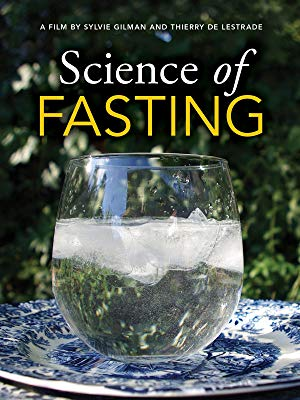 Modern Science Catches up with Human Biology - Fasting duh!